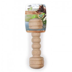 AFP Wild & Nature Dumbell