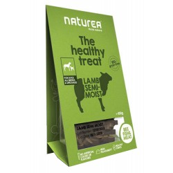 Treats Naturea Cordeiro