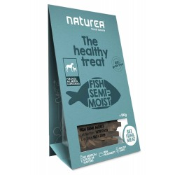 Treats Naturea Peixe