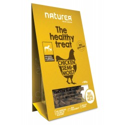 Treats Naturea Frango