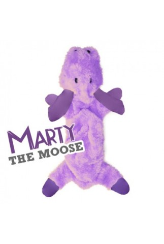 Beco Toys Marty the Moose