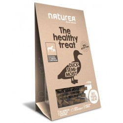 Treats Naturea Pato