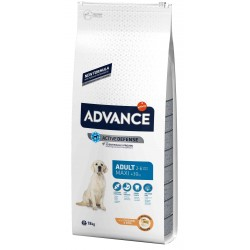Advance Maxi Adulto Frango