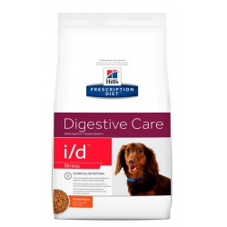 PD Canine i/d Stress Mini 5kg