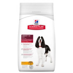 Hill's SP Canine Adult Advance Fitness Medium