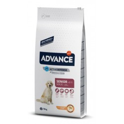 Advance Maxi Senior Frango