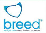 Breed Marco Canaveses
